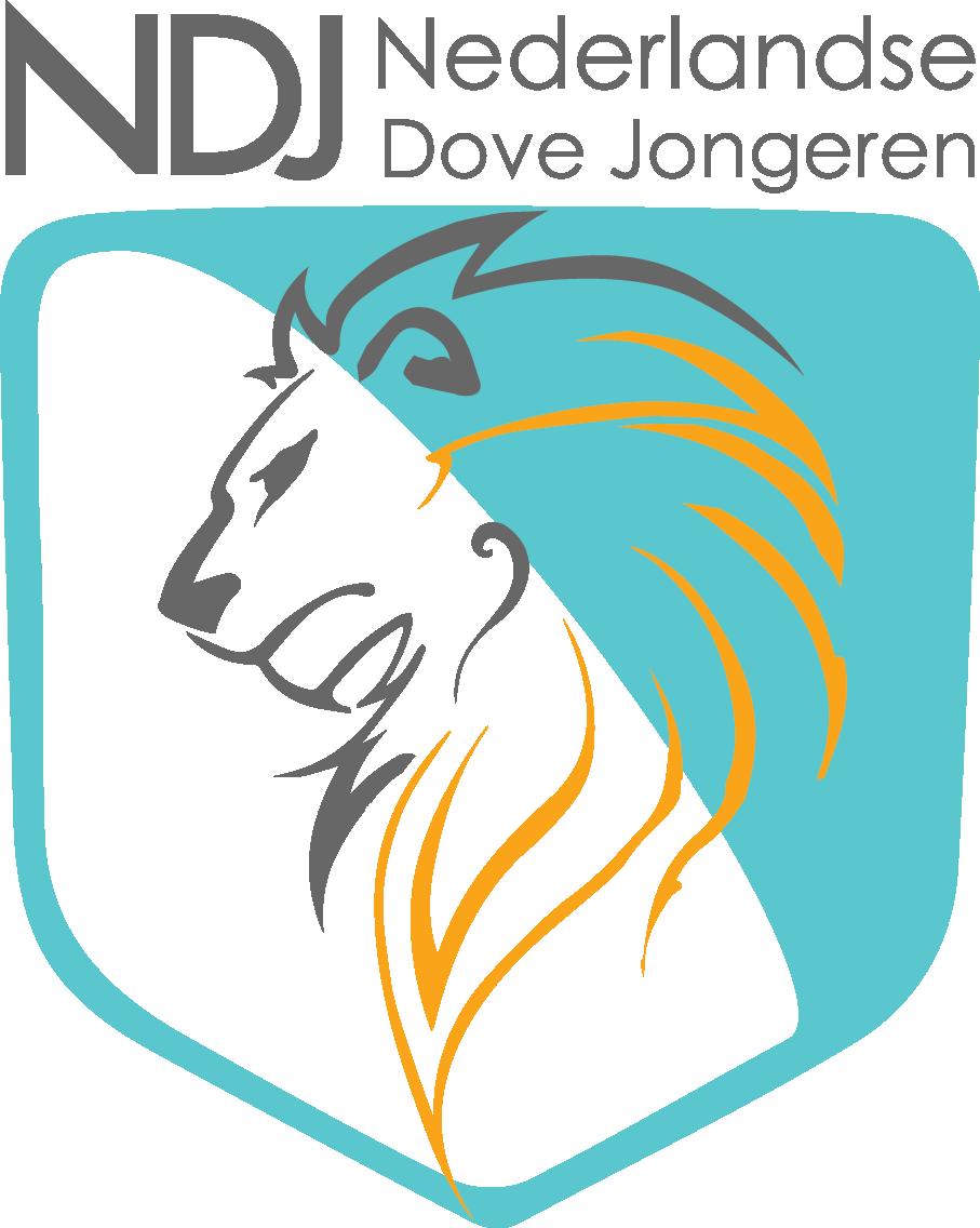 NDJ Logo 300ppi